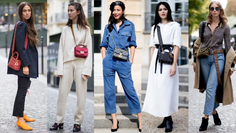 how-to-wear-a-crossbody-bag-to-look-chic-and-classy